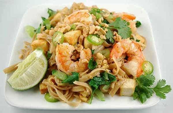 Cours De Cuisine Chiang Mai En Francais